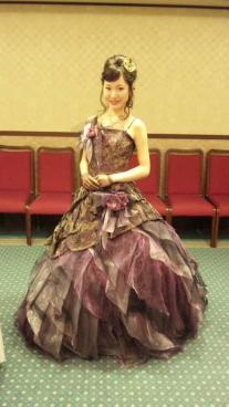 yuka_shuto201201092.jpg
