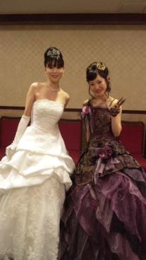 yuka_shuto201201094.jpg