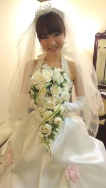yuka_sy201112181.jpg