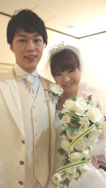 yuka_sy201112182.jpg