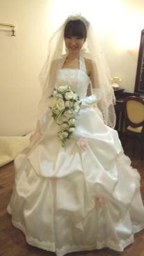 yuka_sy201112183.jpg