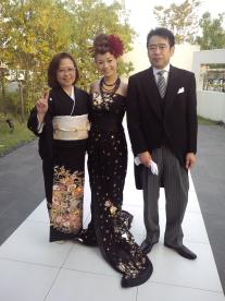 yuka_tsukuba201110104.jpg