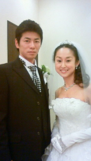 yukako11272.jpg