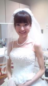 yukanarita17.jpg