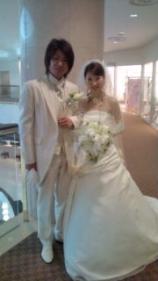 yukanarita2.jpg