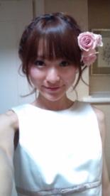 yukas10171.jpg