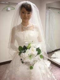 yukas201103062.jpg