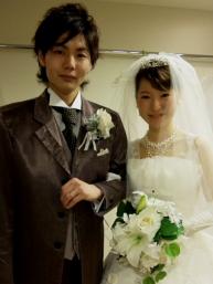 yukas201103063.jpg