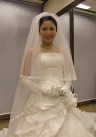 yukaw201102131.jpg