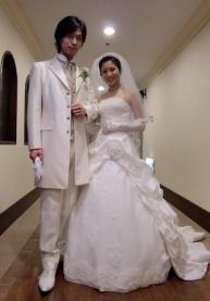 yukaw201102134.jpg