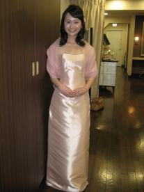 yukiko1101101.jpg