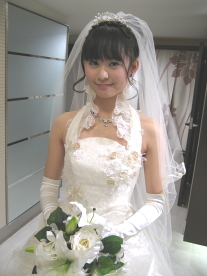yukiko1101231.jpg