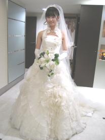 yukiko1101232.jpg