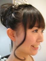 yukiko1101233.jpg