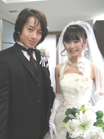 yukiko1101234.jpg