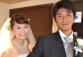 yukiko201107101.jpg