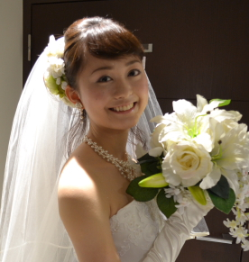 yukiko201107104.jpg