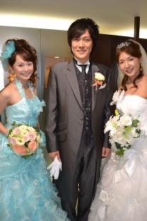 yukiko201108214.jpg