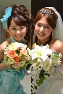 yukiko201108216.jpg