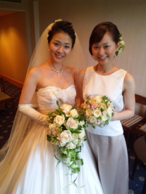 yukiko201109191.jpg