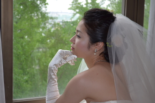 yukiko201109194.jpg