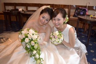 yukiko201109196.jpg