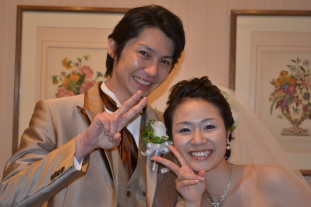 yukiko201109197.jpg