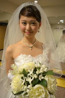 yukiko201111062.jpg