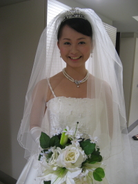 yukiko3yokohama.jpg