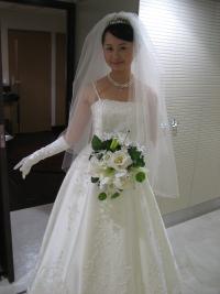 yukiko4yokohama.jpg