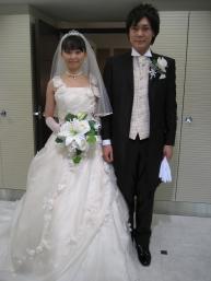 yukikom11032.jpg