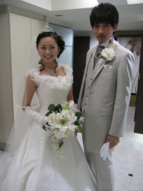 yukkiko201102272.jpg