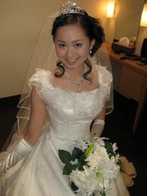 yukkiko201102273.jpg
