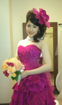 yuko1102081.jpg