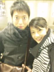 yuko1102082.jpg
