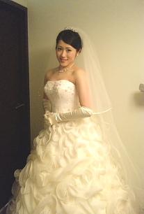 yuko201102131.jpg