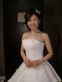 yuko201108073.jpg