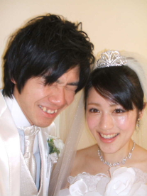 yukoh1101291.jpg