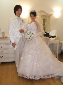 yukoh1101292.jpg