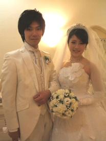 yukoh1101293.jpg