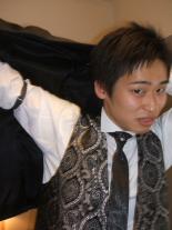 yukoh201102052.jpg