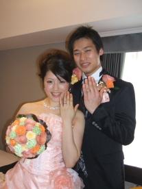 yukoh2011020523.jpg