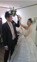 yukoy201102272.jpg