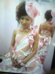 yumachiba5.jpg