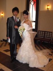 yumi07041.jpg