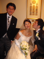 yumi201101101.jpg