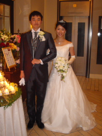yumi201101102.jpg