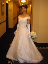 yumi201101103.jpg