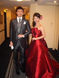 yumi201101104.jpg