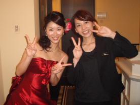 yumi201101105.jpg